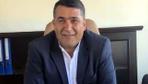 Iğdır'da terör propagandası yapan 6 kişiye gözaltı! Aralarında HDP'li meclis üyeside var