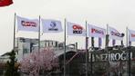 Demirören Grubu'nda flaş kararlar! CNN Türk ve DHA'nın genel müdürleri görevden alındı