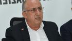 Gaziemir Belediye Başkanı'nın eşine belediyede oda tahsis edildi iddiası olay oldu