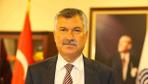 Adana Belediye Başkanı Karalar'dan şiveli çıkış: Yeter lo