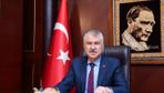Adana Belediyesi'nde üyenin ek söz alma talebine Zeydan Karalar'dan yanıt: Yeter lo