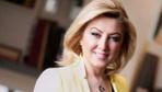 Başkan Şebnem Bursalı açıkladı RTGD Medya Oscarları Ödülleri'nin kazananları belli oldu