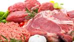 Kırmızı ete yüzde 20 zam kapıda