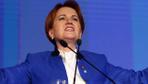 Meral Akşener itiraf etti Ahmet Hakan beceriksizlikle eleştirdi