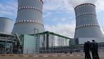 Genç Türk mühendisler Akkuyu Nükleer Güç Santrali'nde iş başı yaptı