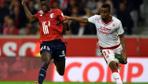 Trabzonspor, Edgar Miguel Le'yi Feyenord'a kiraladı