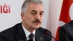 MHP'li İsmet Büyükataman'dan İYİ Parti'nin yeni yönetimine sert tepki