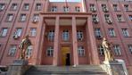 Yargıtay'dan emsal karar: Hamileliliği nedeniyle iş akdi feshedilen kadına tazminat