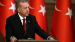 Cumhurbaşkanı Erdoğan'dan 17 Ağustos depremi mesajı