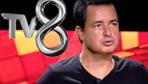Acun Ilıcalı'dan ilk açıklama geldi Tv8 Ebru Şallı'nın nişanlısı Uğur Akkuş'a mı satıldı