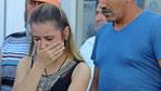 Antalya'da asansör teknisyeni akıma kapılarak öldü
