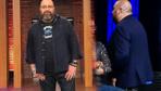 Tv8'de geri sayım başladı MasterChef jürisi Somer Sivrioğlu stüdyoyu terk etti