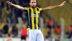 Mehmet Topal'ın yeni takımı belli oldu