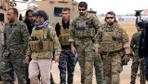 İran'dan Türkiye'yi kızdıracak güvenli bölge açıklaması