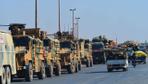 Savaş sinyali mi neler oluyor? Esed Türk askeri konvoyunu bombaladı ölenler var!