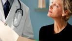 Kadınların dikkat etmesi gereken hastalıklar! Annelerinden miras kalıyor