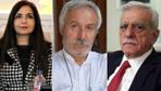 Gündemi sarsan görevden almalarla ilgili AK Parti'den ilk açıklama
