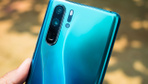 Huawei P30 Pro'nun önüne geçilemiyor! En iyi akıllı telefon seçildi
