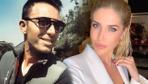 Melis Sütşurup'un ayrılığının nedeni 'pes' dedirtti Mustafa Sandal borç istemiş