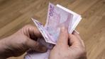 Hükümetin yeni zam teklifiyle ilgili Memur-Sen'den açıklama