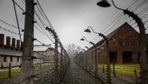 Polonya Almanya'dan 850 milyar Dolar tazminat istiyor