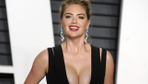 Kate Upton'dan Victoria's Secret eleştirisi: Gına geldi