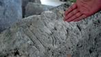 ERZURUM'da defineciler talan etmişti! Gürcü Hatun'un mezarı çıkabilir