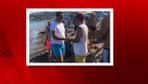 Bodrum'daki tatiline dönen İmamoğlu için Hakan'dan olay tespitler