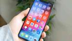 iPhone 11 tam 286 bin TL ile ön satışa çıktı bu kadar pahalı olmasının sebebi ise...