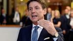 İtalya Başbakanı Giuseppe Conte istifa edecek