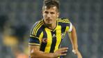 Emre Belözoğlu: Benim pasımdan çok Vedat'ın golü konuşulmalı