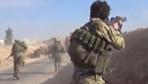 Suriye ordusu Han Şeyhun'a girdi iddiası