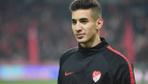 Milli Futbolcu Mert Müldür Sassuolo'ya transfer oldu
