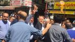 Diyarbakır belediyesinin önü karıştı! Sezai Temelli'den olay çıkaracak açıklama
