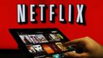 Eleştirmenler belirledi! İşte en kötü ve en iyi Netflix filmleri