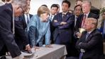 Trump'ın Rusya isteğine Almanya'dan veto