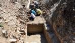 Arkeoloji dünyası bu keşifle heyecanlandı! Troya'yı 600 yıl geri taşıyacak