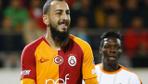Galatasaray'da Kostas Mitroglou ve Valentine Ozornwafor gönderiliyor!