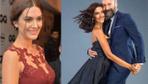 Halit Ergenç ile evli olan Bergüzar Korel hamilelik haberlerine açıklık getirdi