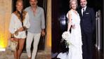 Burcu Esmersoy Berk Suyabatmaz'dan boşanıyor! Detaylar ortaya çıktı