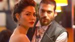 Demet Özdemir Kaan Yıldırım'la havuzda yakalandı aşkları ortaya çıktı