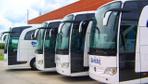 Kamil Koç kime satıldı? Ünlü otobüs şirketinin sahibi bakın kimdi?