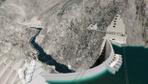 Artvin Yusufeli barajı nedeniyle sular altında kalacak 7 köye müjde!