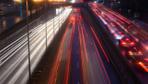 Araba çalan 8 yaşındaki çocuk 140 kilometre hıza ulaştı polise bakın ne dedi!