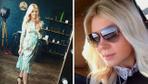 Evlatlık mıyım acaba? Annesinin fotoğrafını paylaştı internet yıkıldı