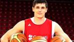 Milli Basketbolcu Ersan İlyasova: Takımın havası üst seviyede