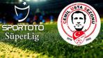 Süper Lig'de 2. Hafta! Sakat ve cezalı oyuncular listesi