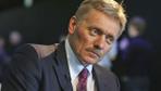Kremlin'den Han Şeyhun açıklaması