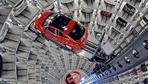 Sakarya 'dan 131 ülkeye otomotiv ihracatı
