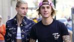 Depresyon tedavisi gören Justin Bieber'ın son hali herkesi korkuttu! Yüzü korkunç